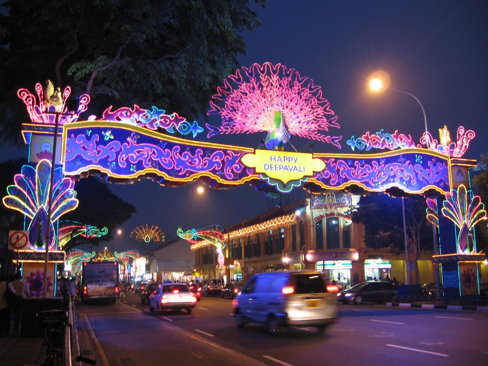 Changi Airport MRT Station to Novotel Clarke Quay